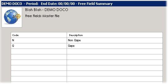 freefields2