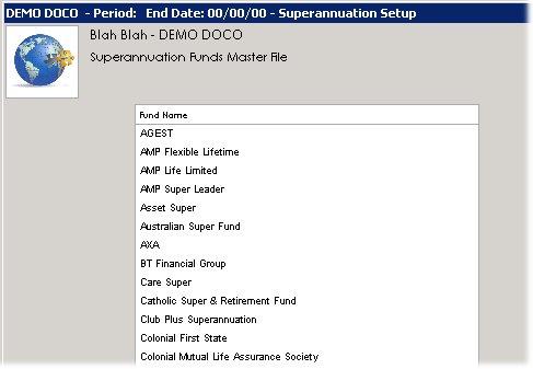 superfunds2
