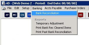 bankrec2