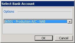bankrec3