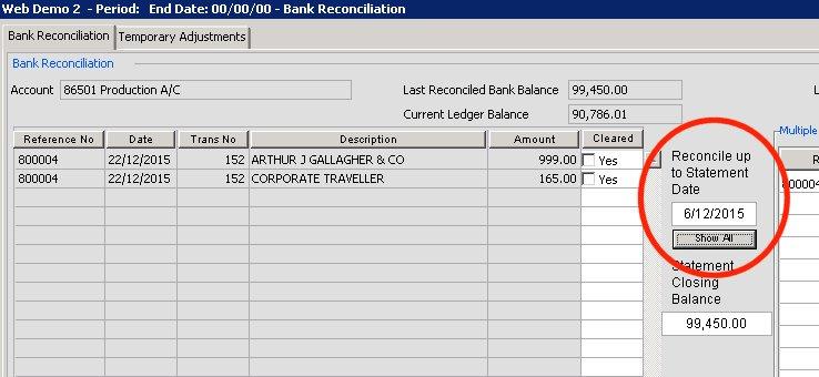 bankrec6
