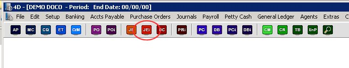 importjournals2