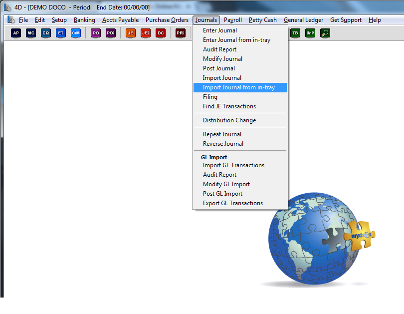 je-import-menu